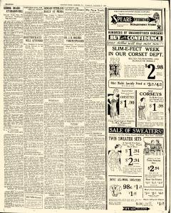 Chester Times, October 17, 1933, Page 14