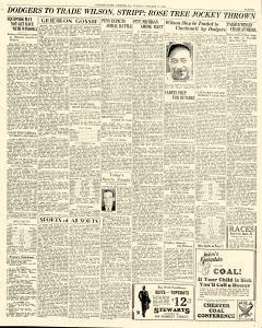 Chester Times, October 17, 1933, Page 11