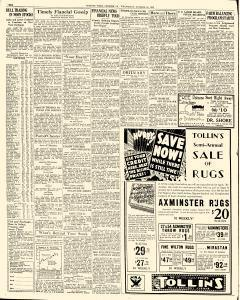 Chester Times, October 18, 1933, Page 2