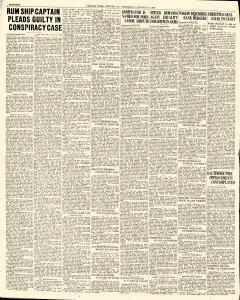 Chester Times, October 18, 1933, Page 14