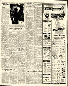 Chester Times, October 18, 1933, Page 16