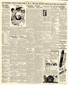 Chester Times, October 18, 1933, Page 11