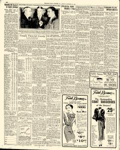 Chester Times, October 20, 1933, Page 2
