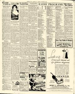 Chester Times, October 24, 1933, Page 4