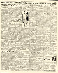 Chester Times, October 24, 1933, Page 11