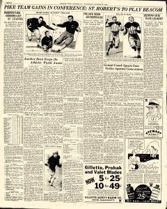 Chester Times, October 25, 1933, Page 12