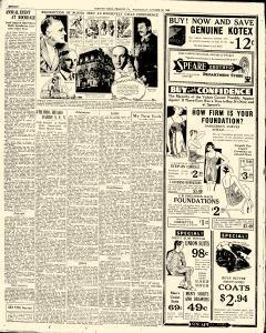 Chester Times, October 25, 1933, Page 16
