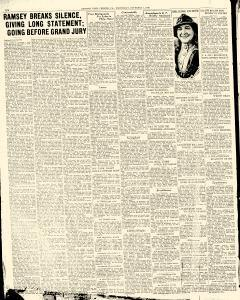 Chester Times, November 01, 1933, Page 12