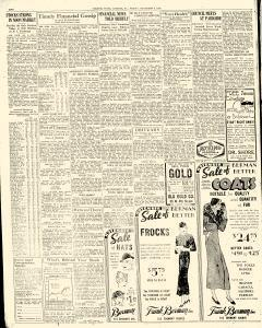 Chester Times, November 03, 1933, Page 2