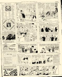 Chester Times, November 03, 1933, Page 19