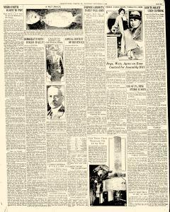 Chester Times, November 04, 1933, Page 15