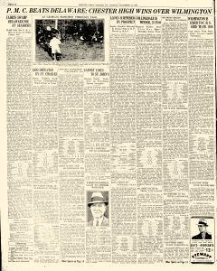 Chester Times, November 13, 1933, Page 12