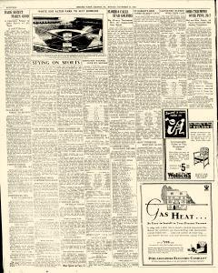 Chester Times, November 13, 1933, Page 14