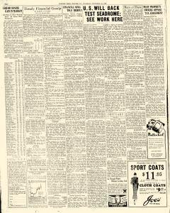 Chester Times, November 16, 1933, Page 2