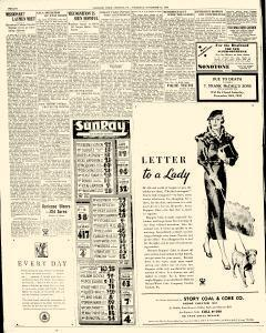 Chester Times, November 16, 1933, Page 12