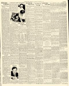 Chester Times, November 18, 1933, Page 13