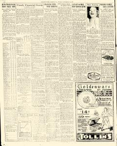 Chester Times, November 20, 1933, Page 2