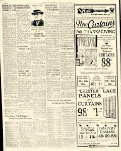 Chester Times, November 20, 1933, Page 16
