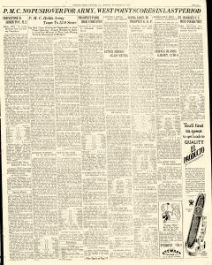 Chester Times, November 20, 1933, Page 11
