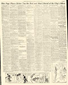 Chester Times, November 20, 1933, Page 15