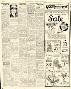 Chester Times, November 22, 1933, Page 14