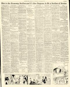Chester Times, November 22, 1933, Page 13