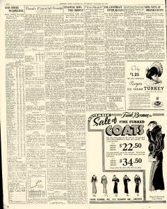 Chester Times, November 23, 1933, Page 2