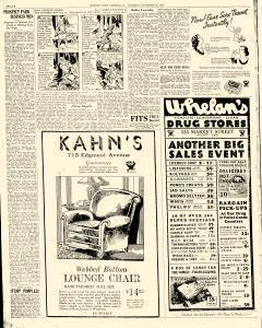 Chester Times, November 23, 1933, Page 12