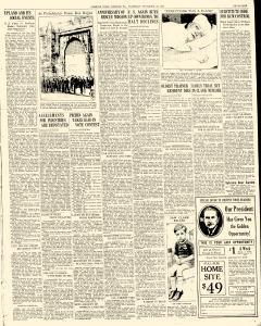 Chester Times, November 23, 1933, Page 17