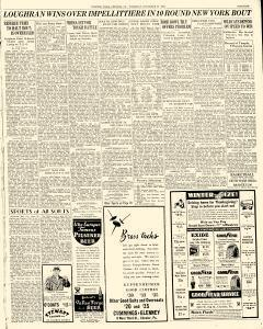 Chester Times, November 23, 1933, Page 19
