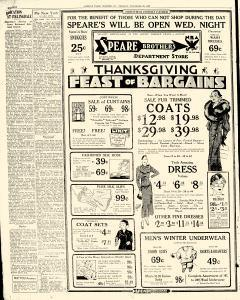 Chester Times, November 28, 1933, Page 18