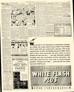 Chester Times, November 28, 1933, Page 7