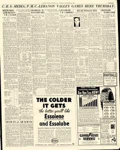 Chester Times, November 28, 1933, Page 13