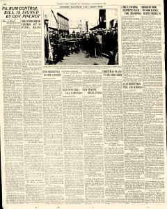 Chester Times, November 29, 1933, Page 10