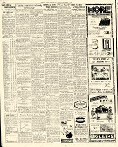 Chester Times, December 04, 1933, Page 2