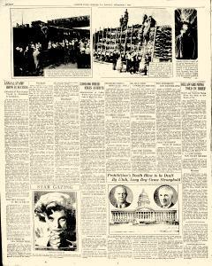 Chester Times, December 04, 1933, Page 16