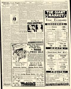 Chester Times, December 04, 1933, p. 7