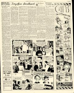 Chester Times, December 04, 1933, Page 11