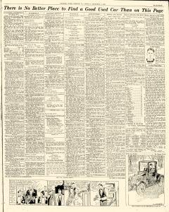 Chester Times, December 04, 1933, Page 17