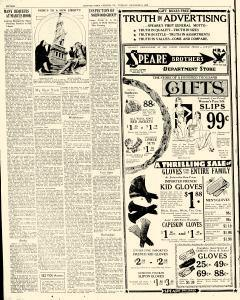 Chester Times, December 05, 1933, p. 16