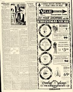 Chester Times, December 06, 1933, Page 18
