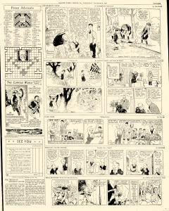 Chester Times, December 06, 1933, Page 15