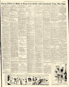 Chester Times, December 06, 1933, Page 17