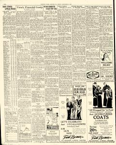 Chester Times, December 08, 1933, Page 2