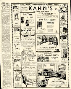 Chester Times, December 08, 1933, Page 14