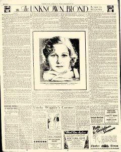 Chester Times, December 08, 1933, Page 18