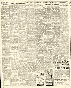 Chester Times, December 09, 1933, p. 2