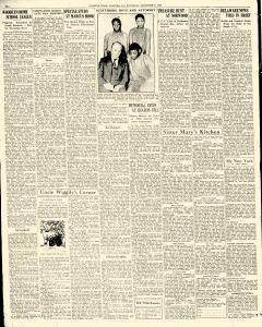 Chester Times, December 09, 1933, p. 10