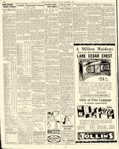 Chester Times, December 11, 1933, Page 2