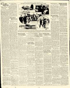 Chester Times, December 11, 1933, Page 16